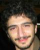 Avatar di JoyDivision