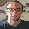 Avatar di Webcontent87