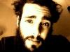Avatar di Emanuele.Manni